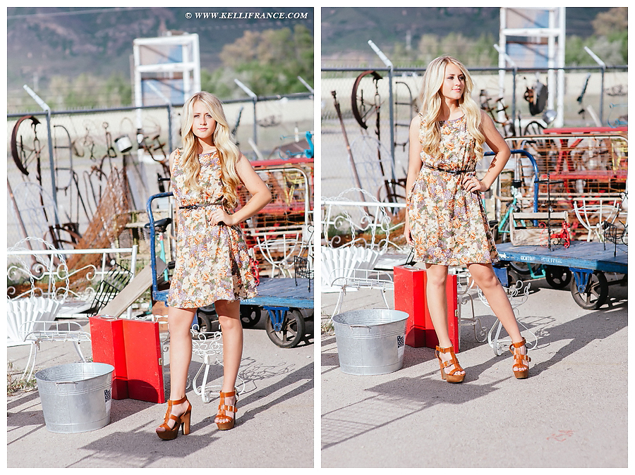 miss-springville-2014-26_WEB