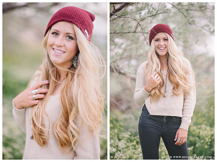 miss-springville-2014-52_WEB