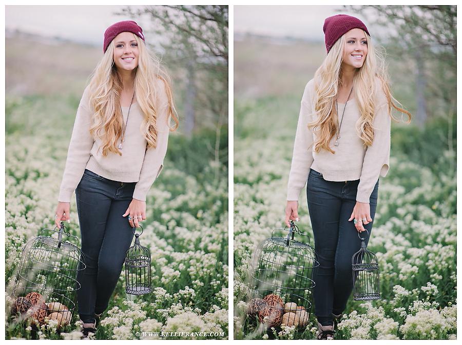 miss-springville-2014-62_WEB