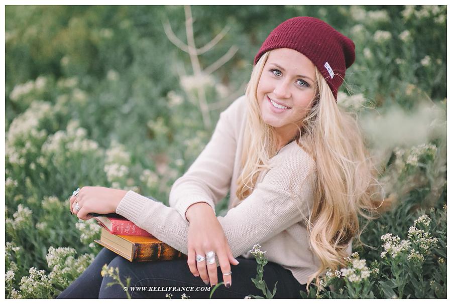 miss-springville-2014-67_WEB