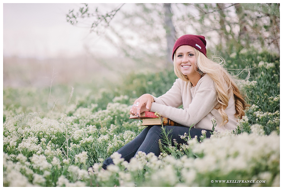 miss-springville-2014-68_WEB