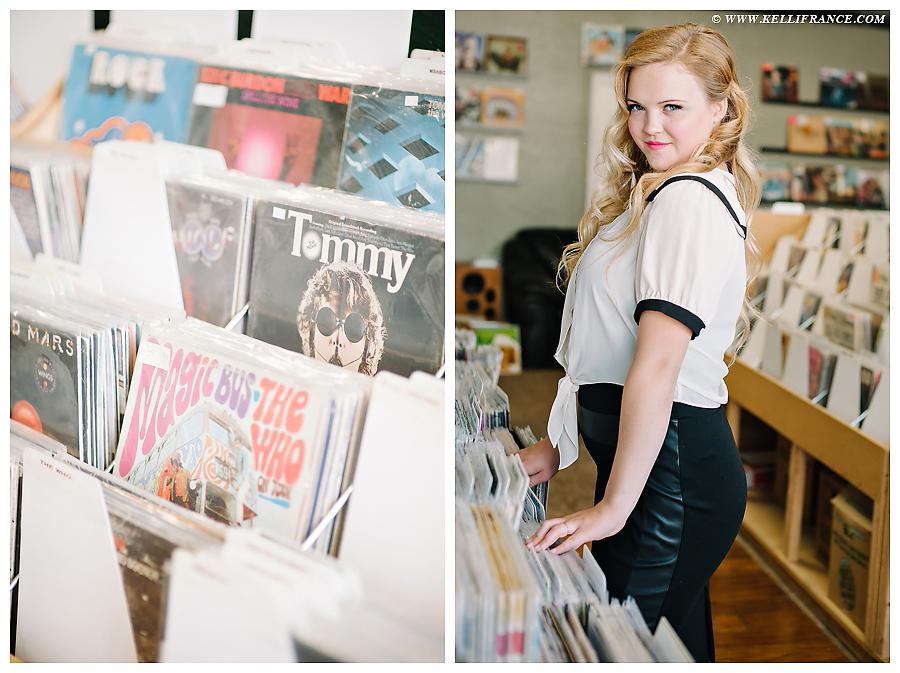 senior-session-in-record-store-1_WEB