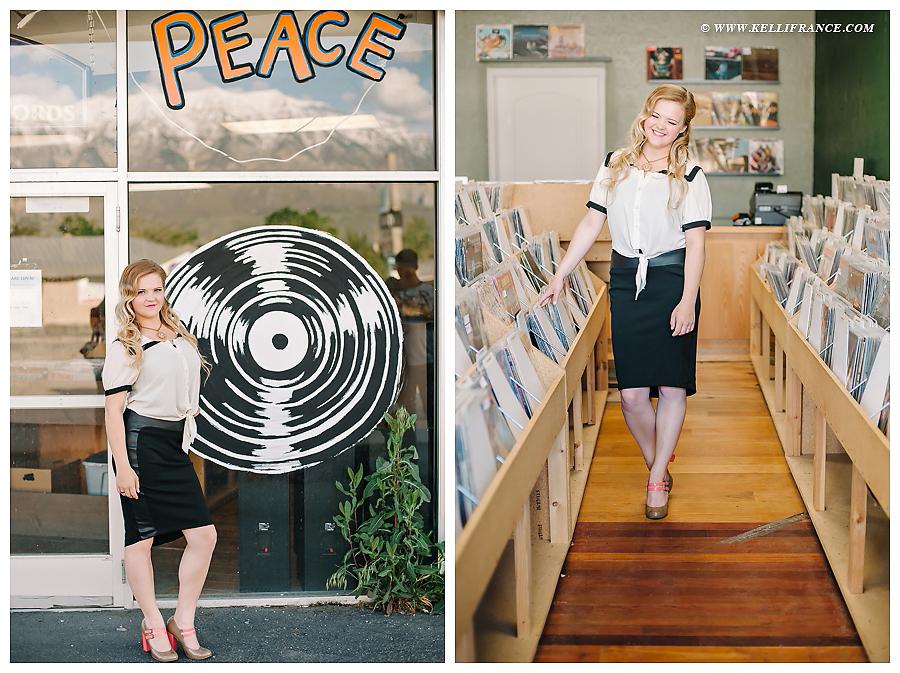 senior-session-in-record-store-26_WEB