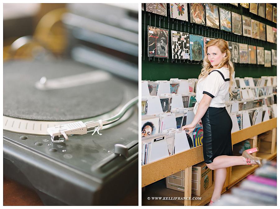 senior-session-in-record-store-2_WEB