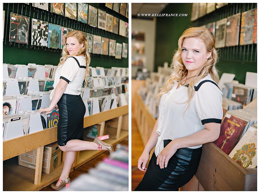 senior-session-in-record-store-8_WEB