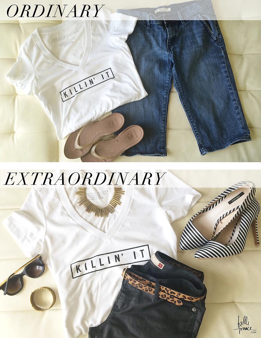 ExtraOrdinaryWEB