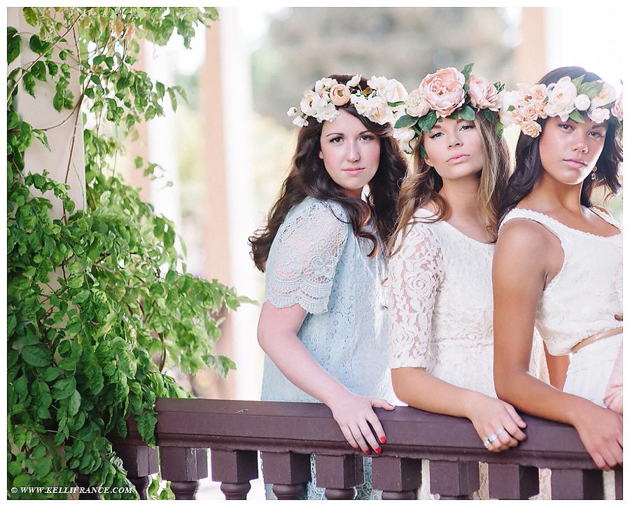 floral-crowns-1-2_WEB
