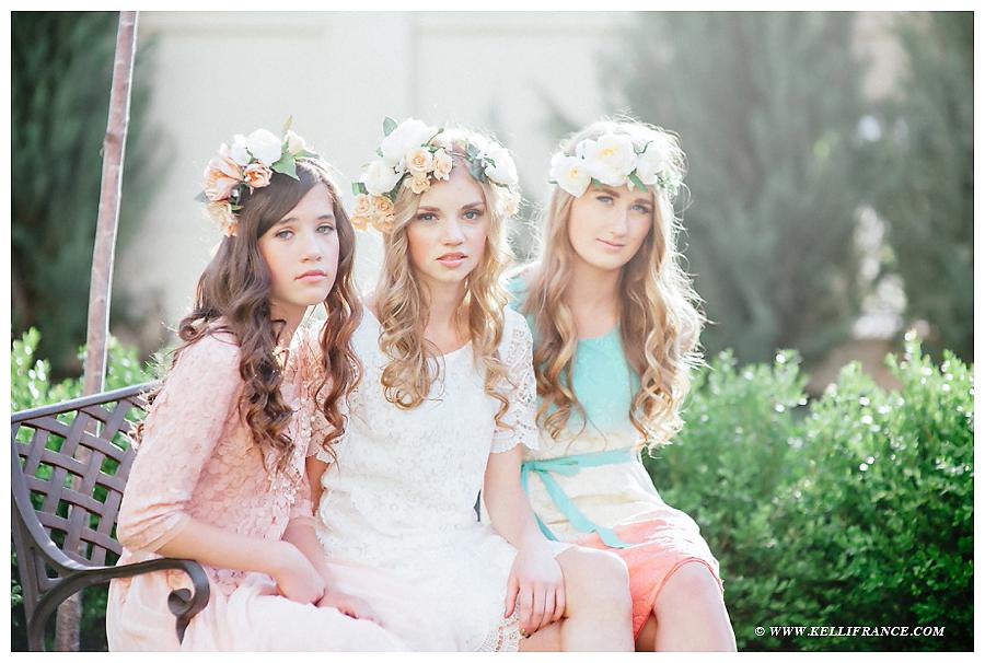 floral-crowns-1-5_WEB