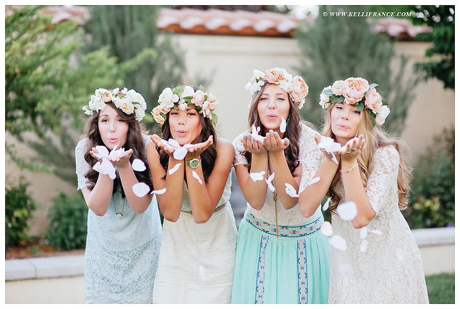 floral-crowns-1-7_WEB