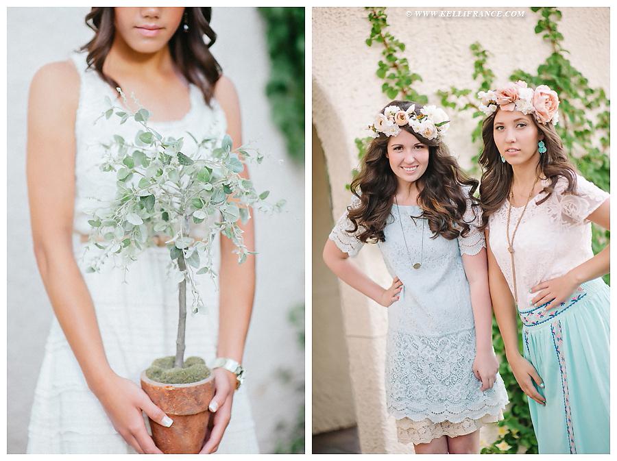 floral-crowns-1-8_WEB