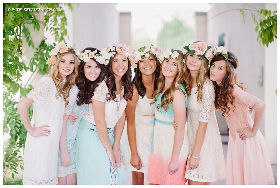 floral-crowns-1_WEB
