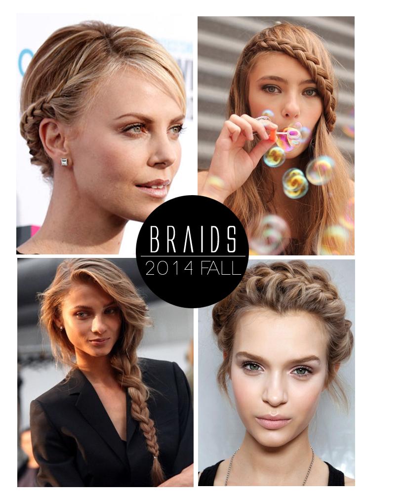 Braids_blog