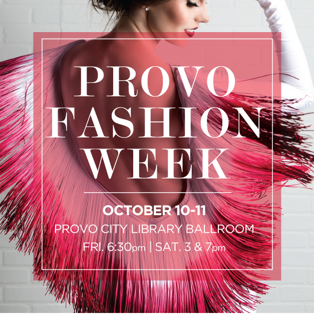 provofashionweek