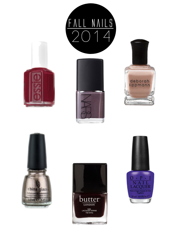 fall2014nailpolish_kelli