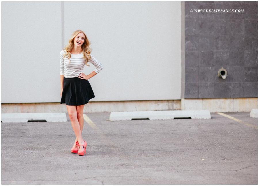 pink-heels_0119