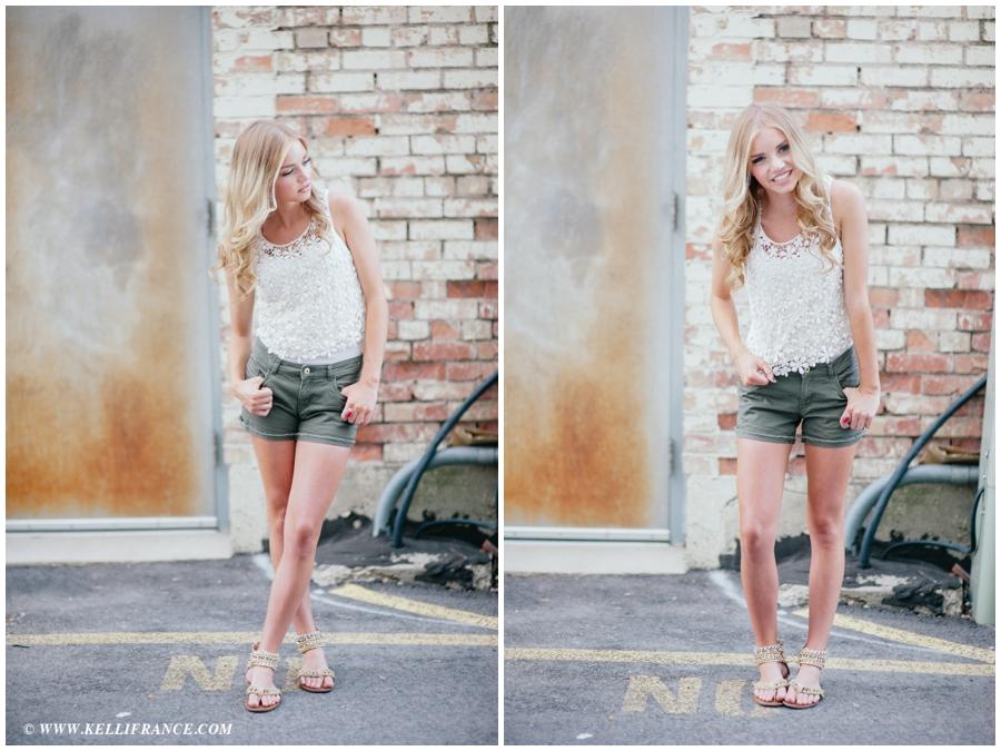 pink-heels_0123