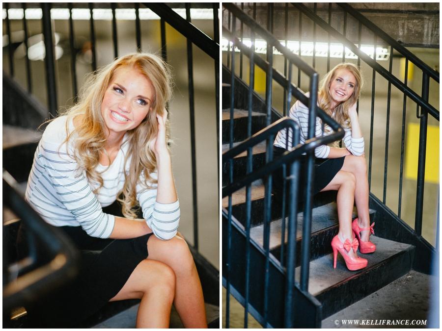 pink-heels_0125