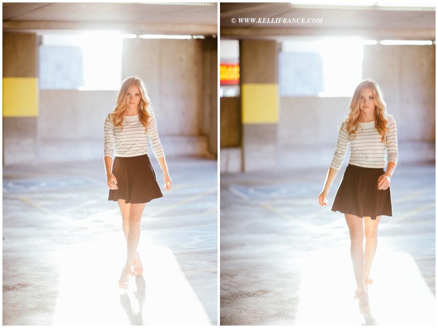 pink-heels_0127