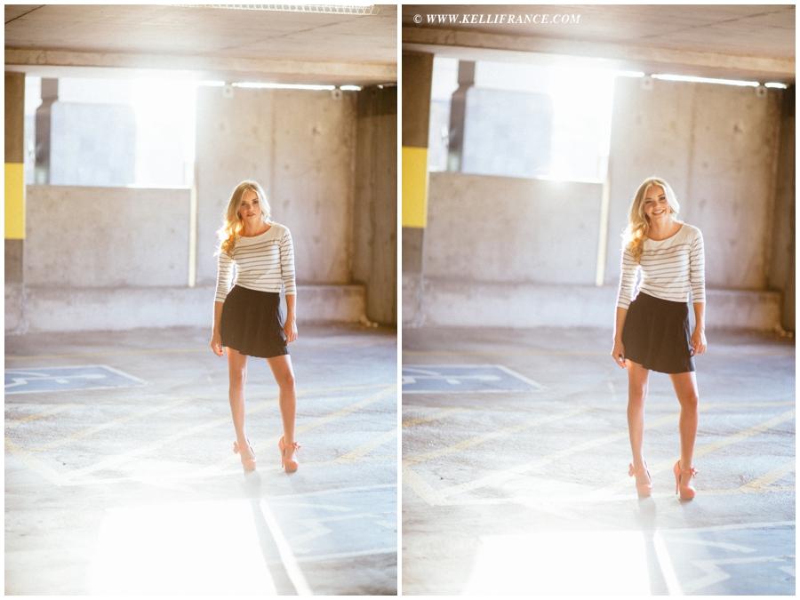 pink-heels_0128