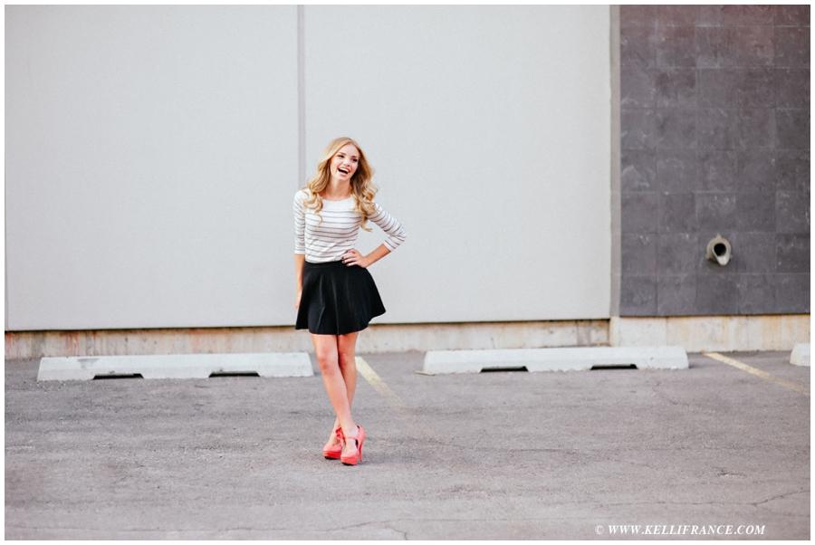 pink-heels_0129