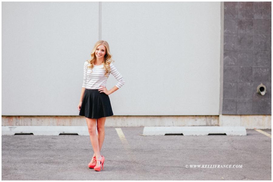 pink-heels_0130