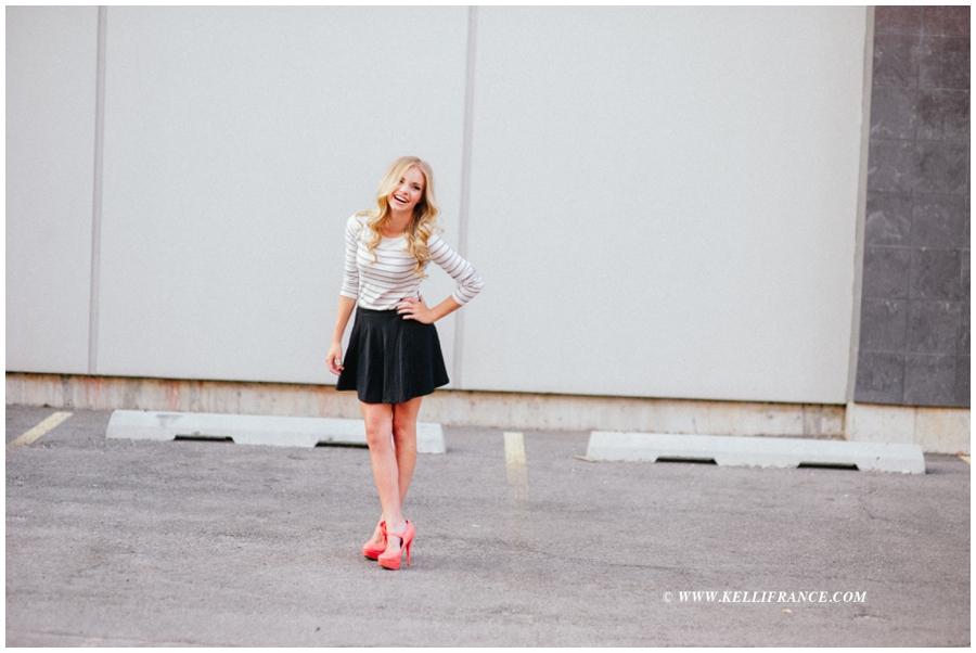 pink-heels_0131