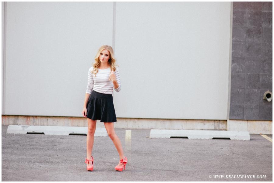 pink-heels_0132