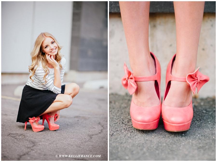 pink-heels_0133