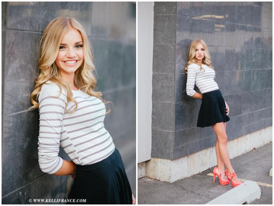 pink-heels_0135