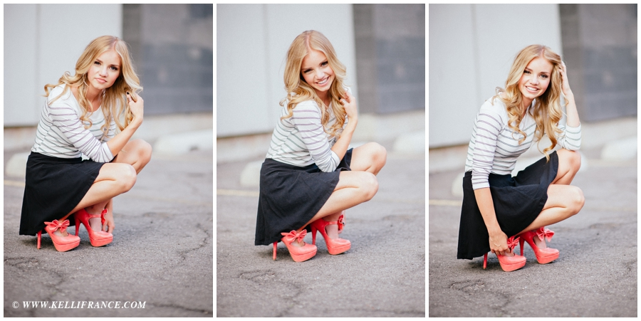 pink-heels_0136