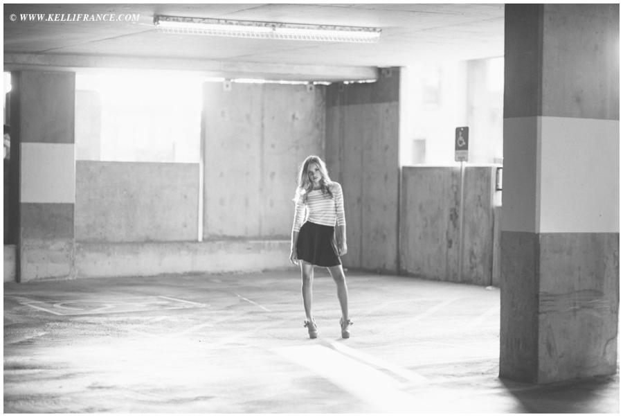 pink-heels_0144
