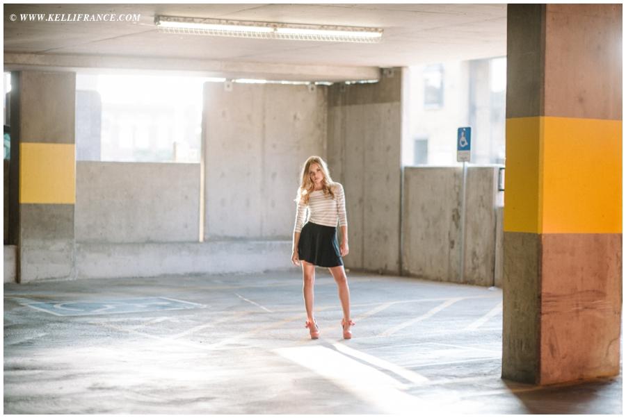 pink-heels_0145