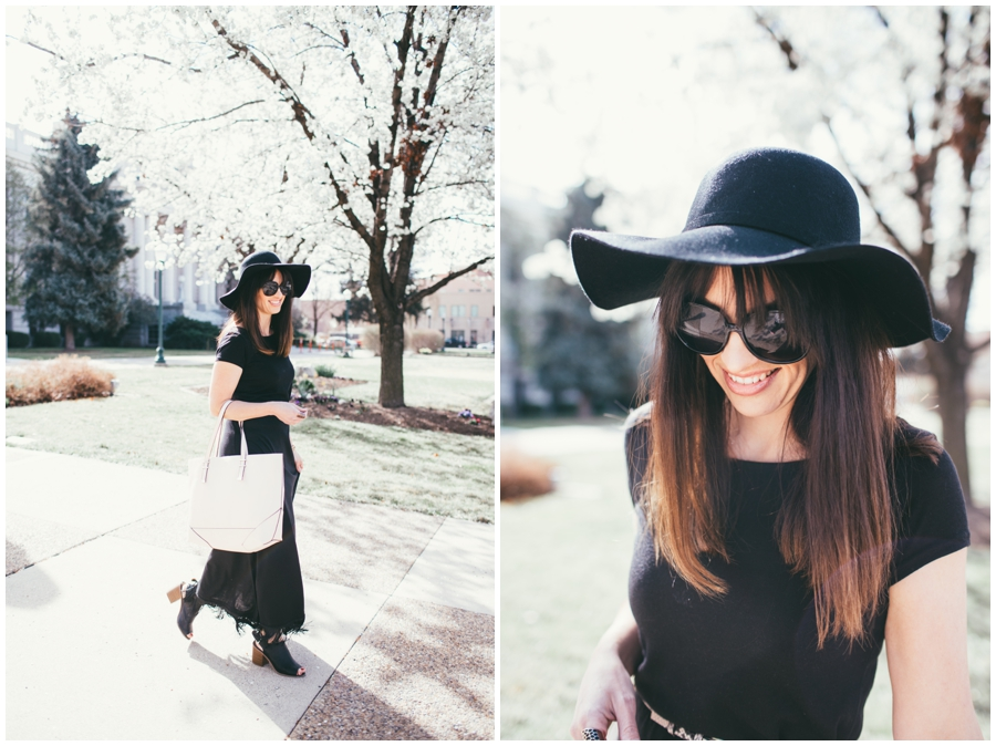mother-daugther-fashion-blogger_0024