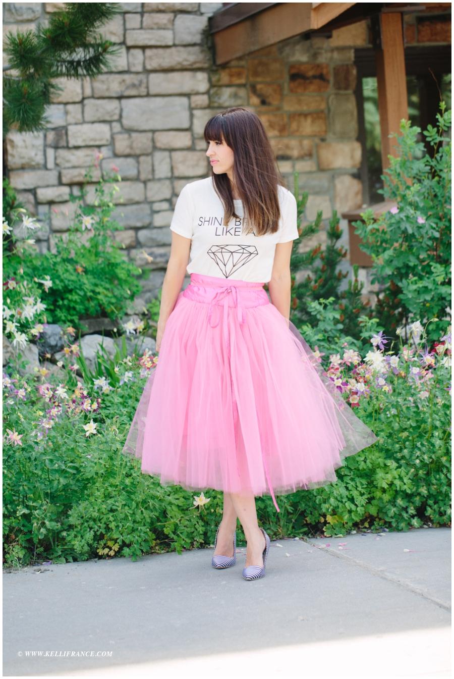 shabby-apple-pink-tulle-skirt_0001