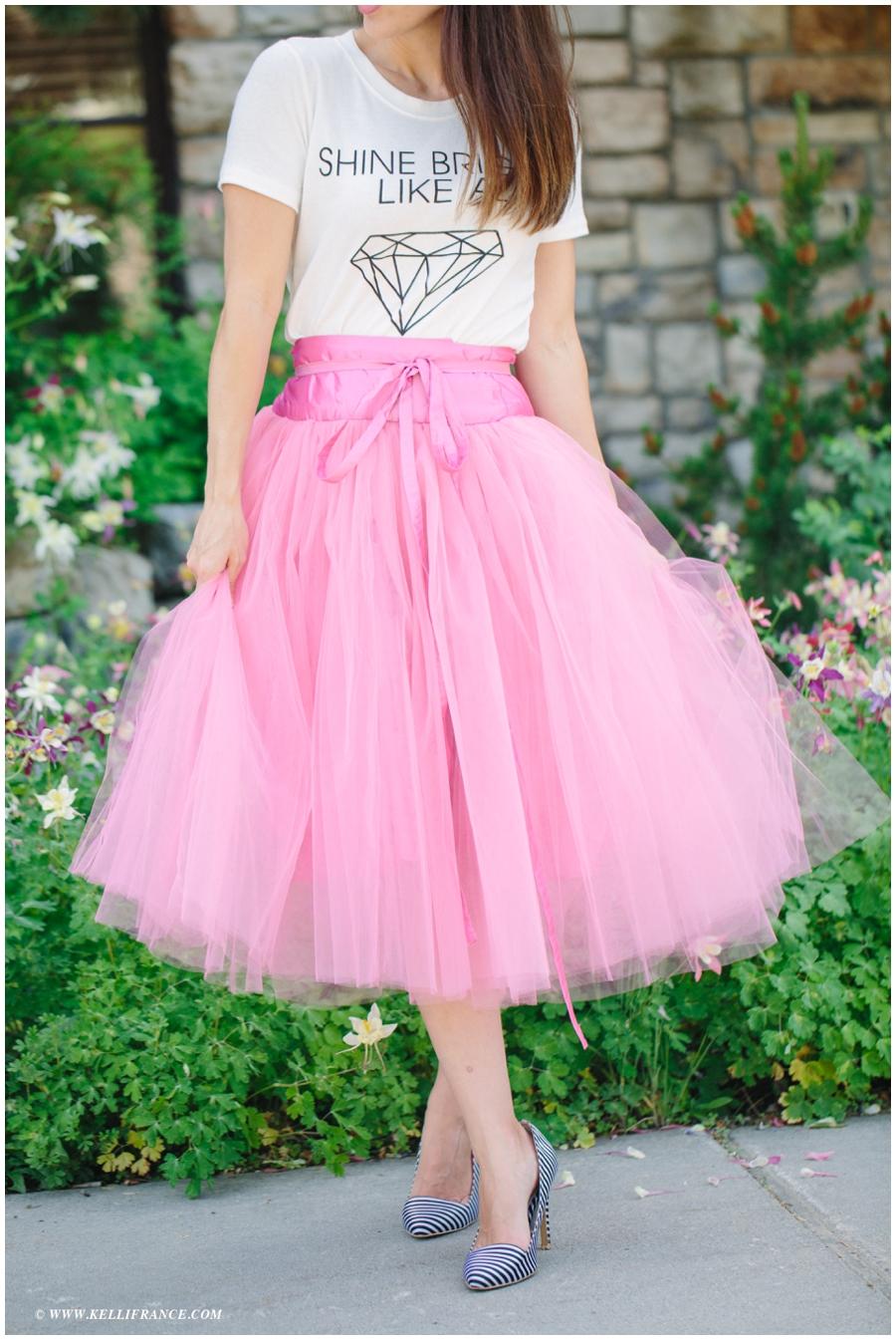 shabby-apple-pink-tulle-skirt_0002