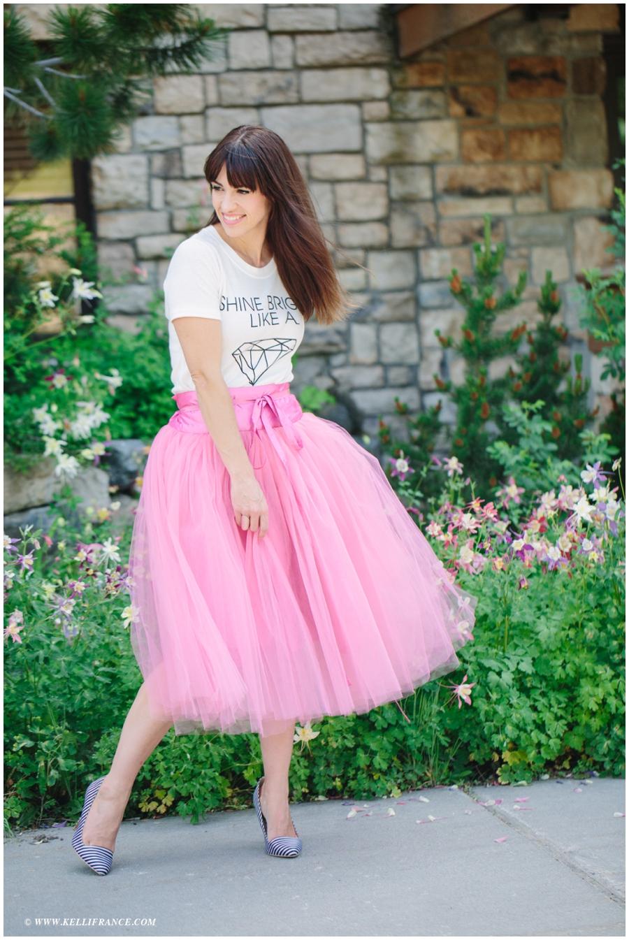 shabby-apple-pink-tulle-skirt_0003