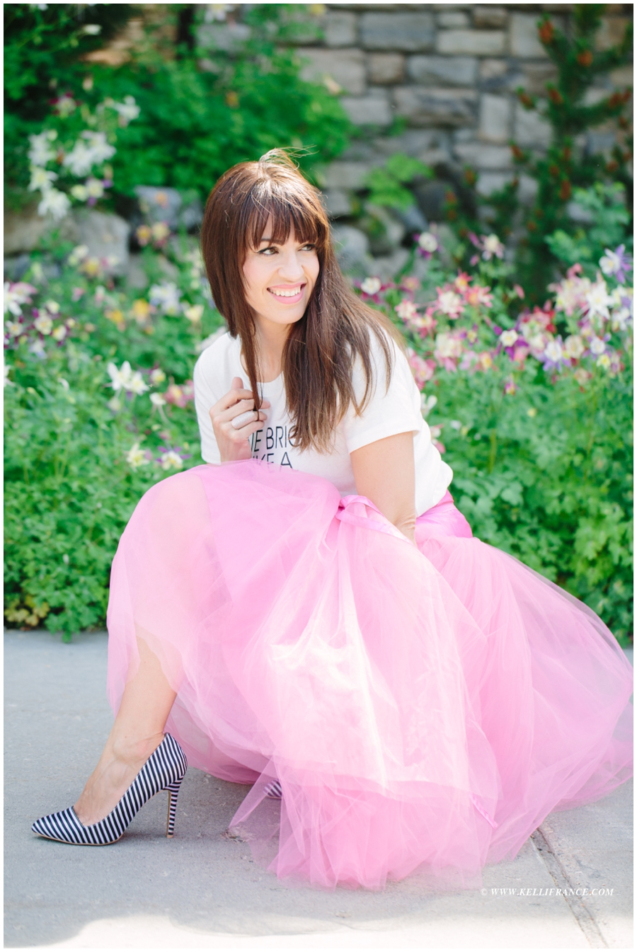 shabby-apple-pink-tulle-skirt_0004