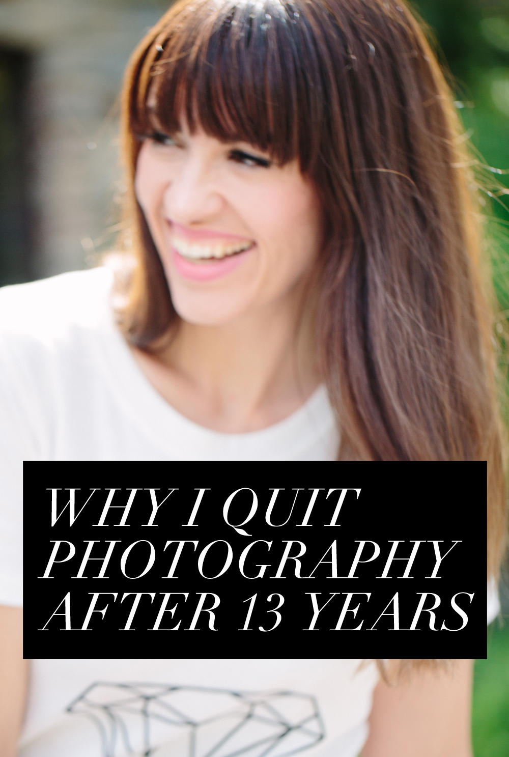 quitphotography