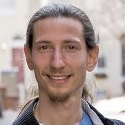 Adrian KingLMT, CYT -