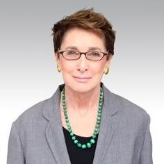 Lynnae Schwartz -