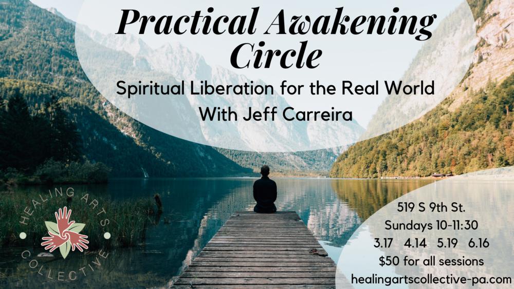 Practical Awakening Circle.png