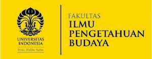 Logo+FIB.jpg