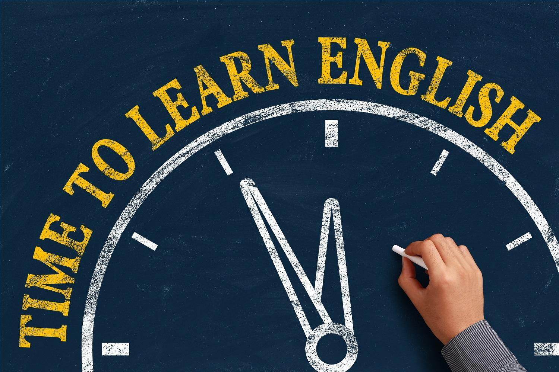 Blog — UIG English Centre
