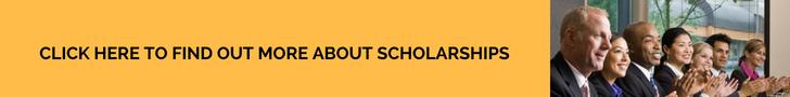 scholarshipsUIG.jpg
