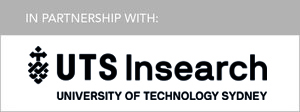 uts-insearch-logo.jpg