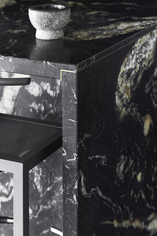 WattstStudio_DomainRd-20.jpg