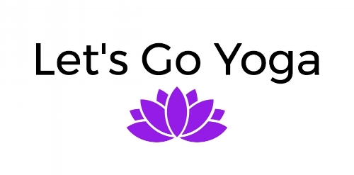 Lets Go Yoga logo.JPG