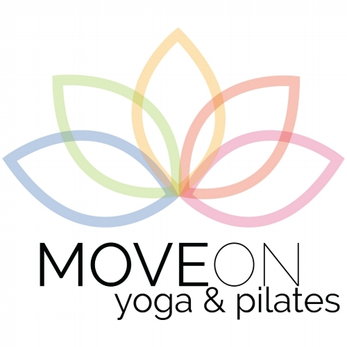 Move On Yoga logo.jpg