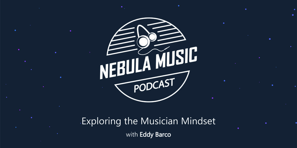 Top 20 Podcast Press Kit -