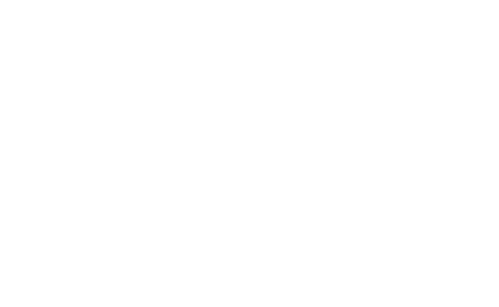 OCR_Buddy_Logo_white.png